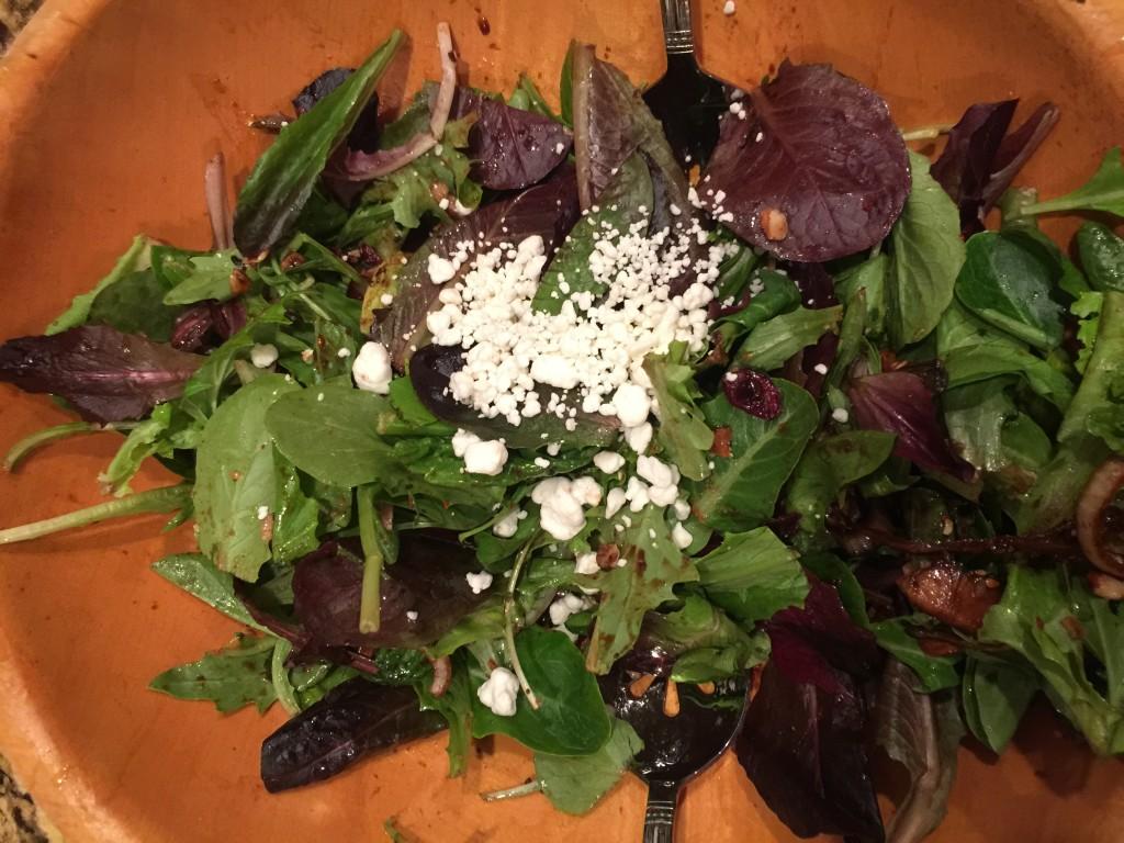 SaladBlog3