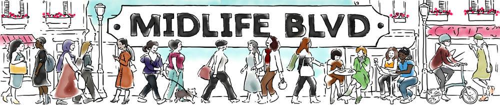 midlife-boulevard