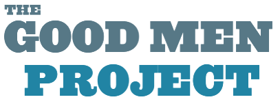the-good-men-project