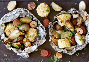low-country-boil-foil-grill-packets-recipe-SLIDER-SIZE