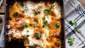 spicy-mexican-lasagna-roll