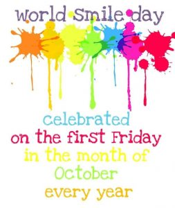 world-smile-day-celebrated-on-the-first-friday-in-the-month-of-october-every-year