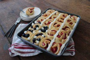 Photo: www.Food.com