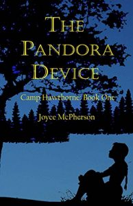 pandora-device-amazon-cover
