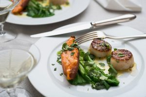 seared-scallops