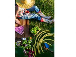gardener-1
