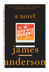 never_open_desert_diner_paperback